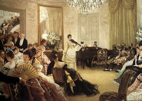 800px-James_Tissot_-_Hush!